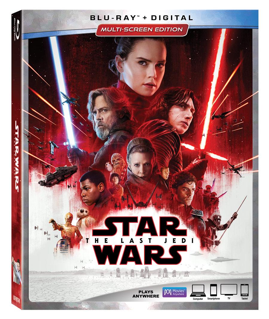 star-wars-the-last-jedi-bluray-multi-screen-packaging.png