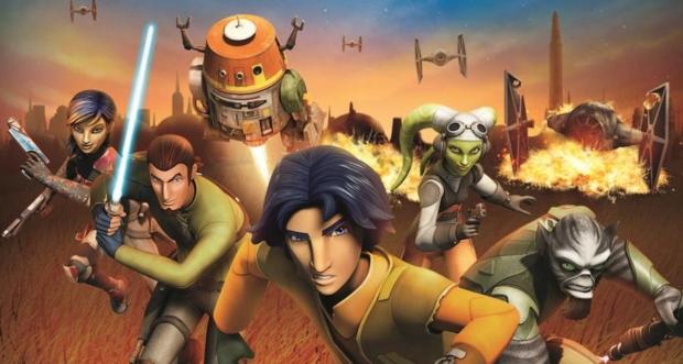 star_wars_rebels_620.jpg