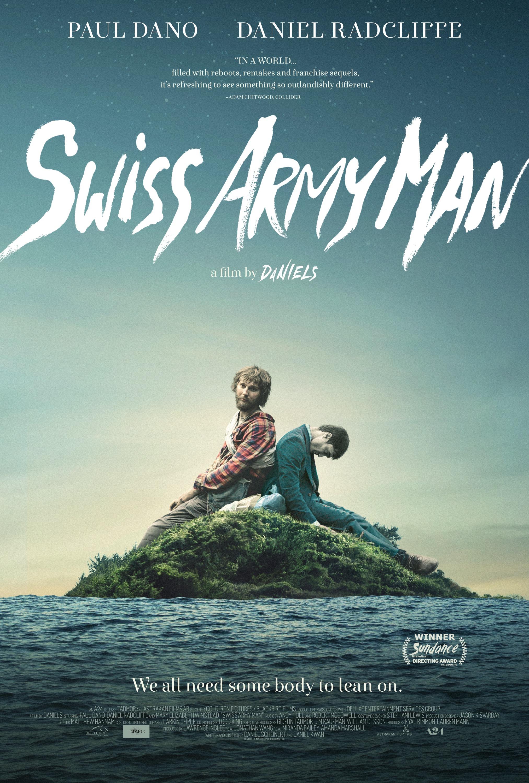 swiss_army_man_p1.jpg