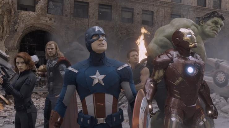 the-avengers-vfx.jpg