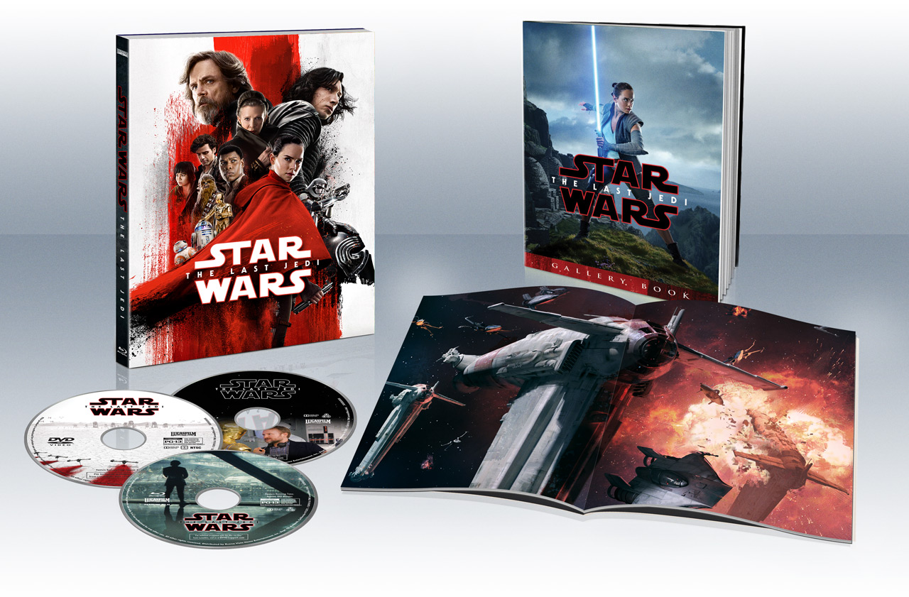 the-last-jedi-target-bluray-inside.png