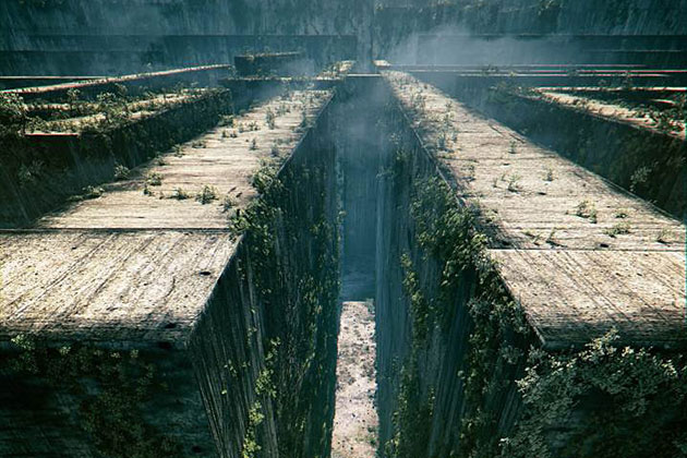 the-maze-runner-concept-art.jpg
