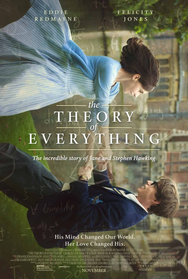 theory_of_everything_p1_620.jpg