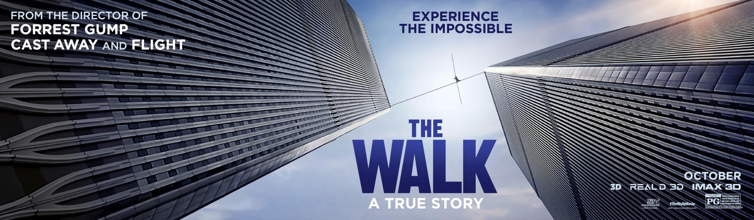 thewalk_p4_n.jpg