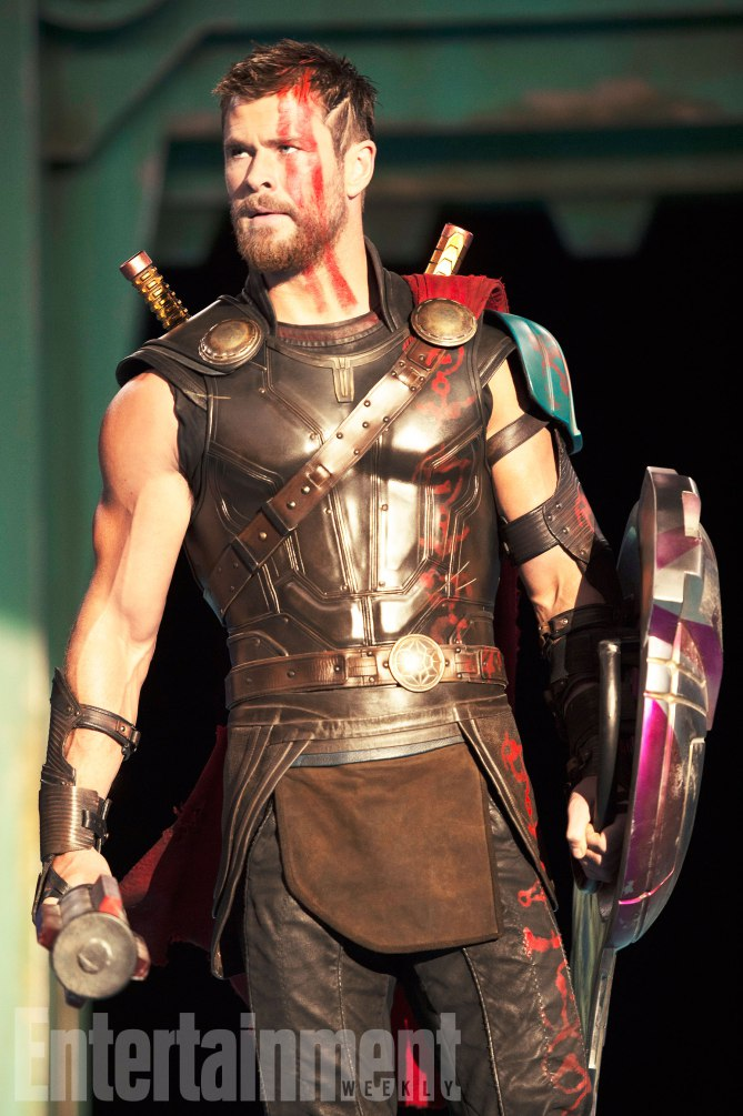thor3_01.png