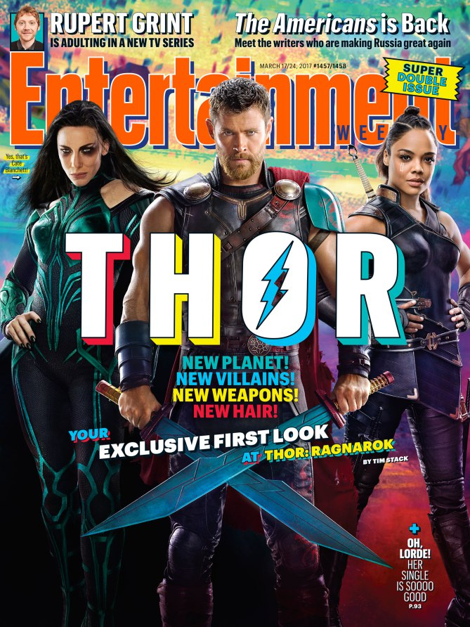 thor3_ew.png