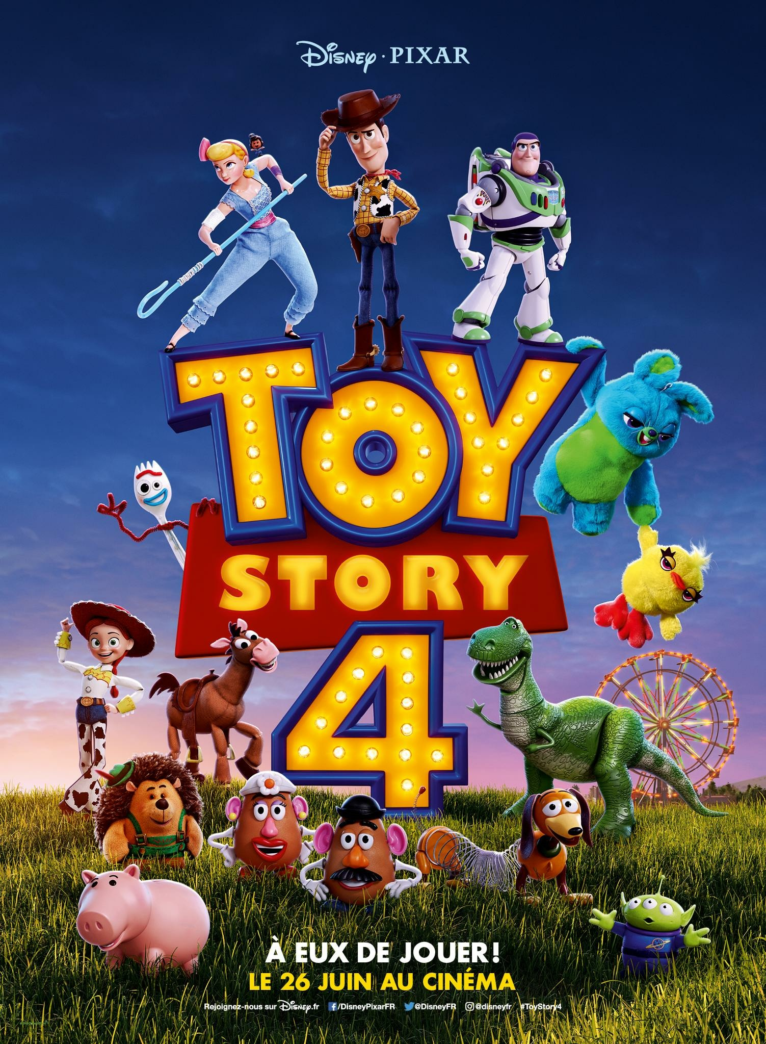 toy_story4_p7.png