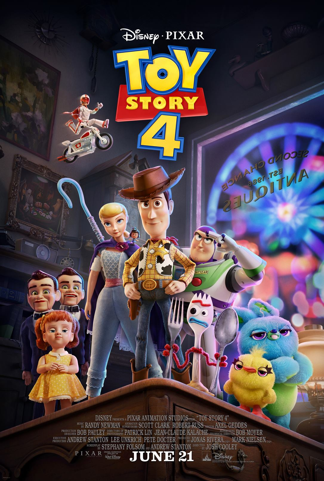toy_story4_p8.png
