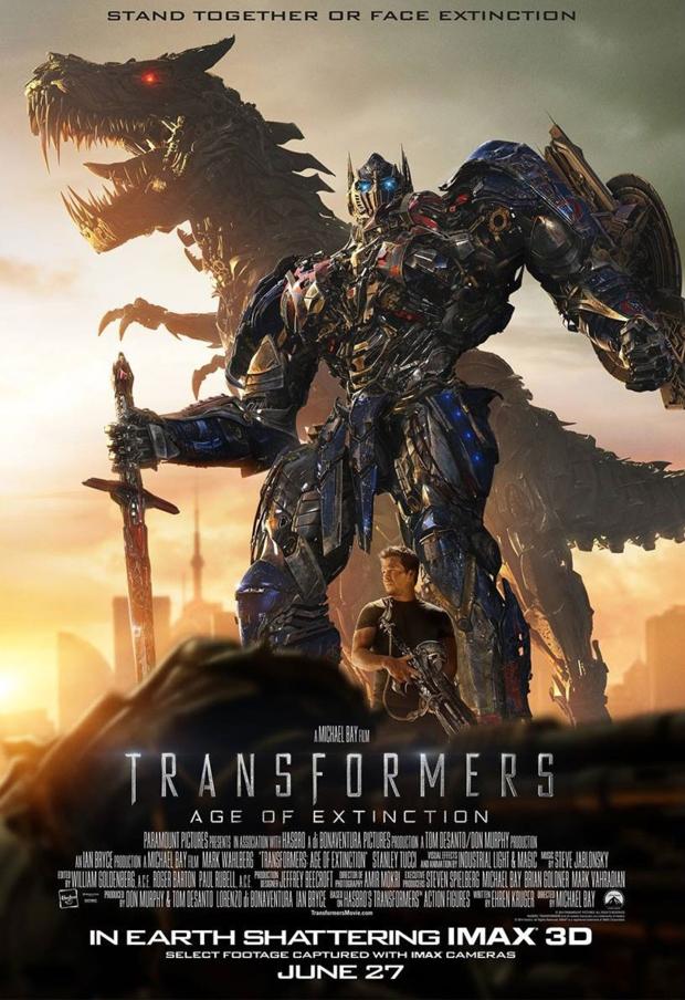 transformers4_IMAX_620.jpg