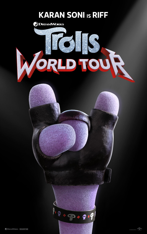 trolls_world_tour_p11.png