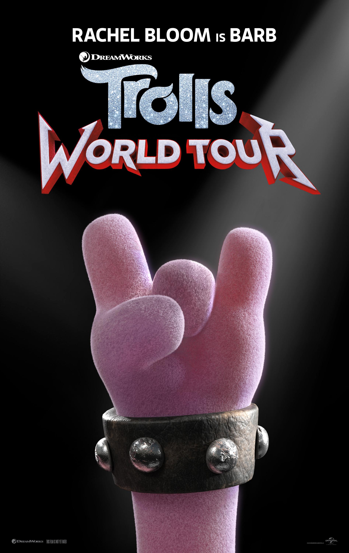 trolls_world_tour_p12.png