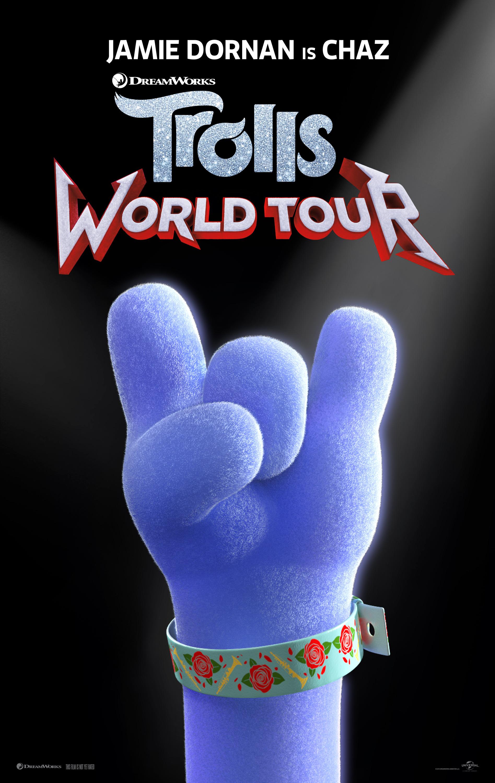 trolls_world_tour_p13.png