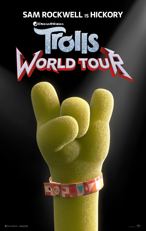trolls_world_tour_p15.png