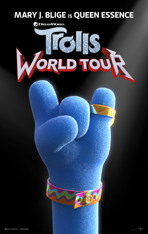 trolls_world_tour_p18.png