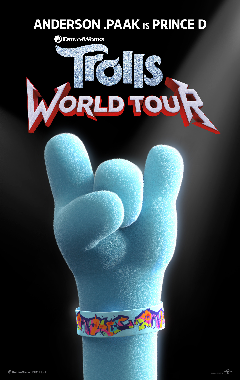 trolls_world_tour_p19.png