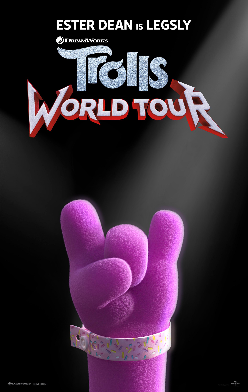 trolls_world_tour_p2.png