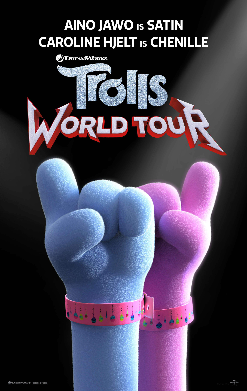 trolls_world_tour_p3.png