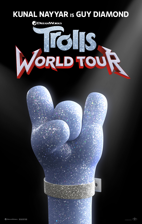 trolls_world_tour_p4.png