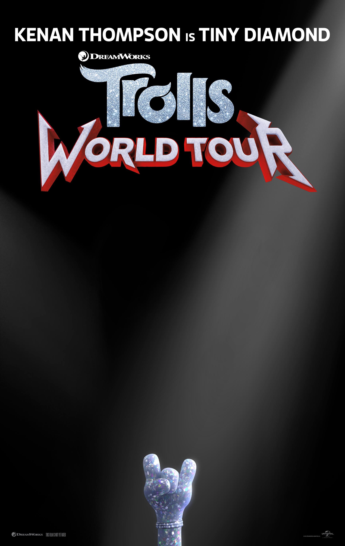trolls_world_tour_p5.png
