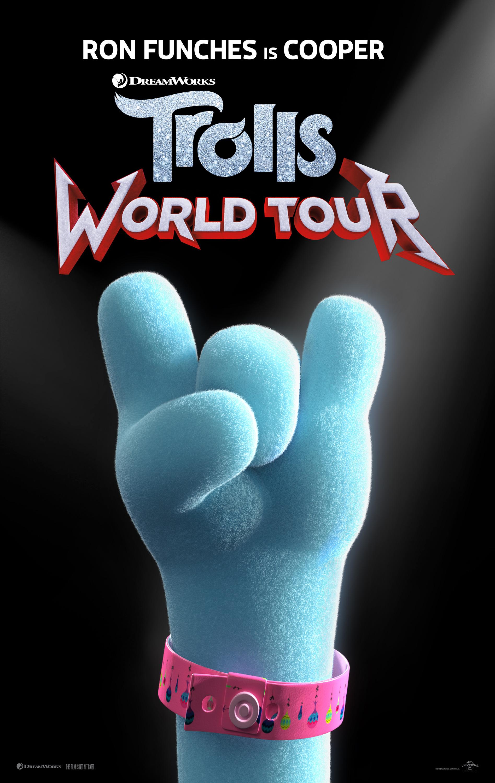 trolls_world_tour_p6.png