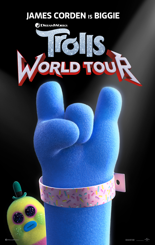 trolls_world_tour_p7.png