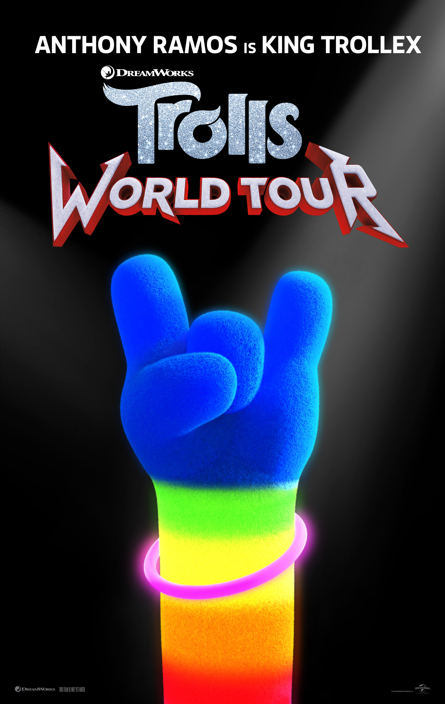 trolls_world_tour_p8.png