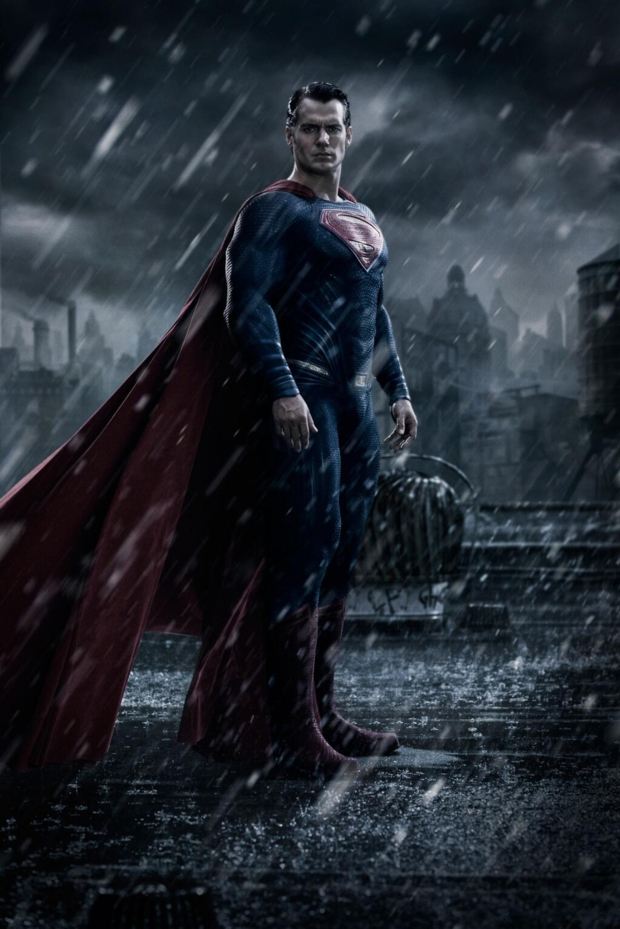 usatoday_superman.jpg