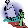 SQL not Dead