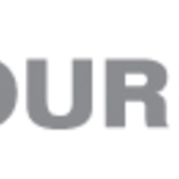 SAP WorldTour 2009, Siófok - updated