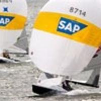 SAP WorldTour 2010 konferencia jövő héten