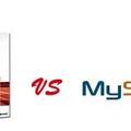 MySQL hírek: az MS killer