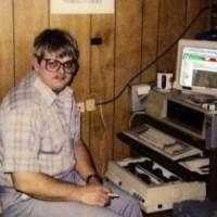 Hadoop és Cassandra installálása Linuxra