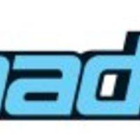 Hadoop és Hive támogatás a Talend-ben