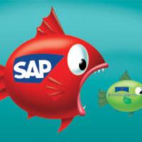 SAP BusinessObjects XI 4.0 - Első tapasztalatok