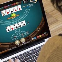 Poker Tells - 4 Hal yang Tidak Harus Anda Lakukan di The Poker Table
