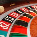 Tips Roulette yang Efektif untuk Menang dengan Mudah