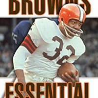 ?TOP? Browns Essential (Essential: Everything You Need To Know To Be A Real Fan). fotos nuevo posted Numerous other