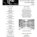 Decemberi Érdi Irka címlap és (I)GAZSÁG - pályázat