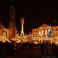 Soproni Advent