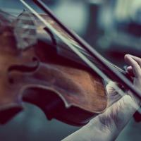 A kelenföldi hegedűnek