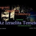 Az Izraelita Temető (HD)