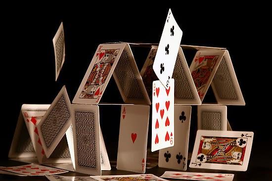 1370293317_house-of-cards.jpg