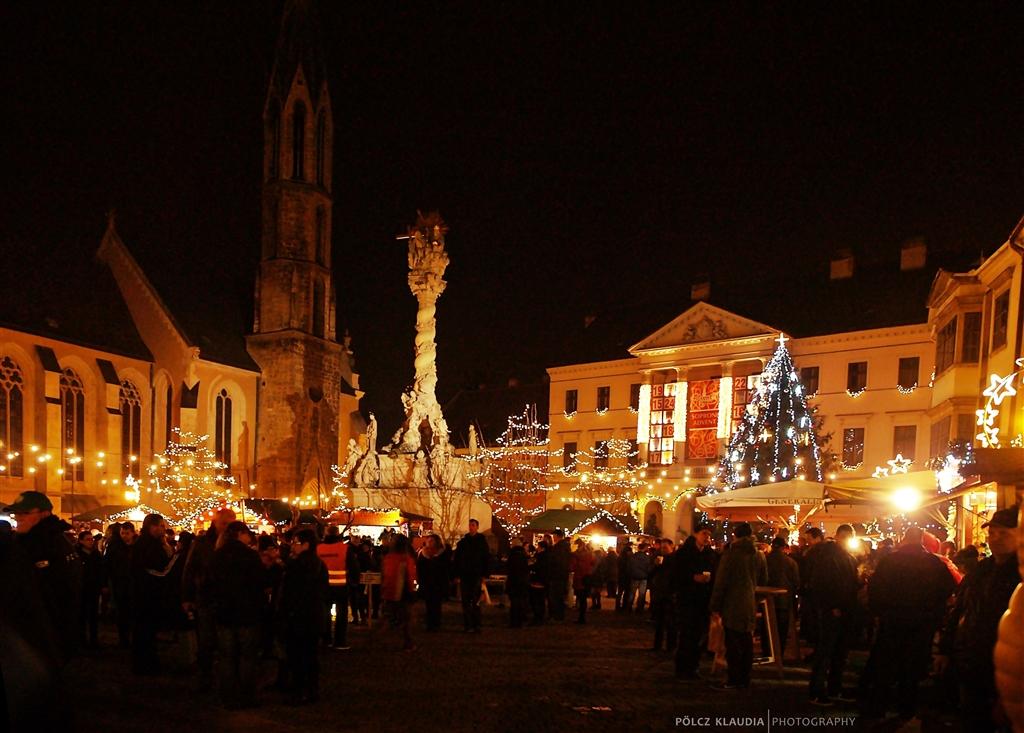 2014-12-13-soproni-advent-2.jpg