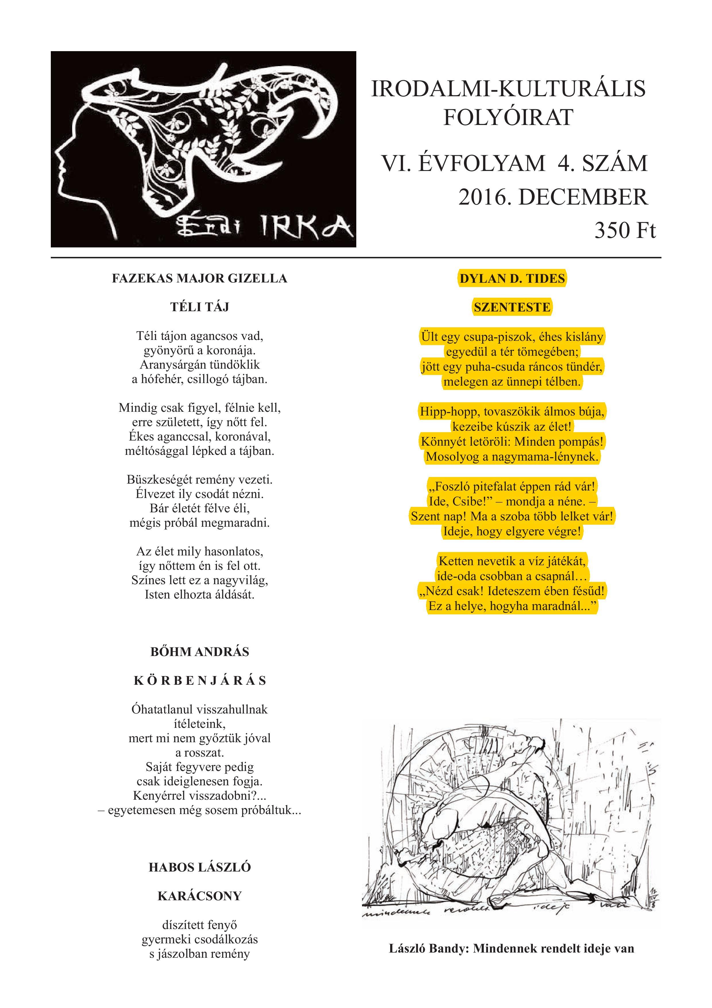 irka_2016_dec_kicsi-page-001.jpg