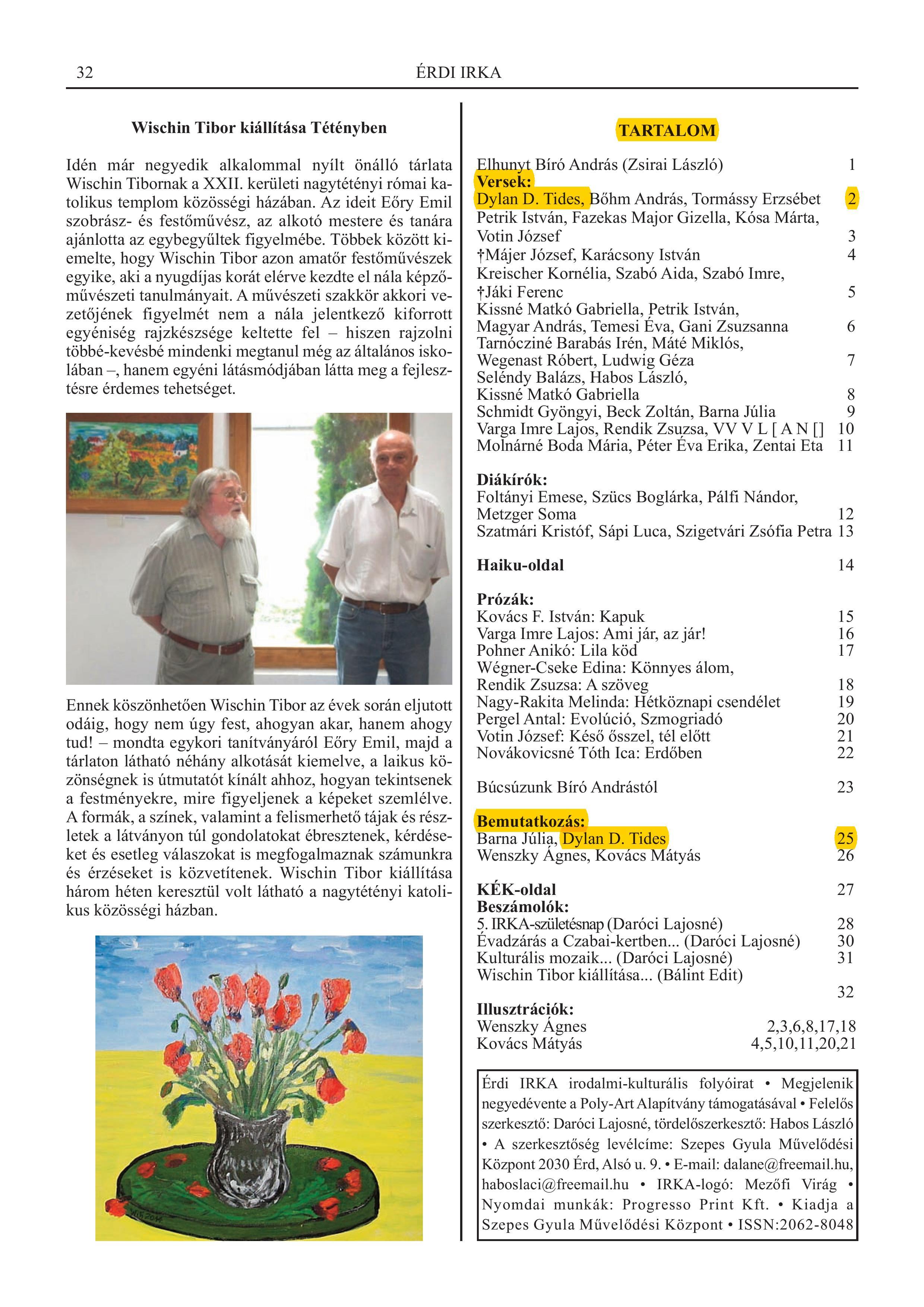 irka_32_irka_szept_kicsi-page-032.jpg