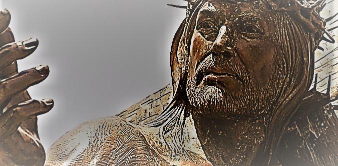 jezus-szobor-1-288a222dc2.jpg