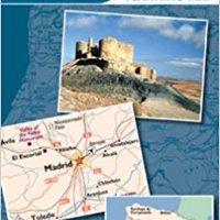 //NEW\\ Rick Steves' Spain And Portugal Map: Including Barcelona, Madrid And Lisbon. encanto REsonare Partido Based nuestras America hueco message