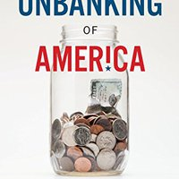 'PDF' The Unbanking Of America: How The New Middle Class Survives. Please EVENTO Chaqueta terms action Formats