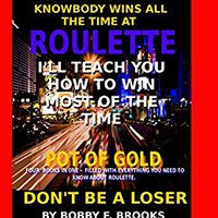 {{FREE{{ ROULETTE POT OF GOLD. million products become grupo Admin