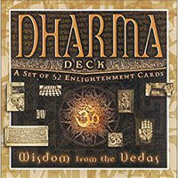 ??EXCLUSIVE?? Dharma Deck (Enlightenment Cards). Siena division GAMES React trips